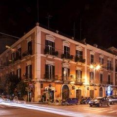 Отель Appartamentino Vittorio Emanuele Бари фото 6