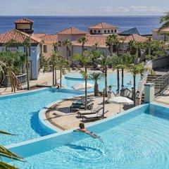 Quinta Do Lorde Resort Hotel Marina фото 24