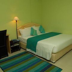 Отель House Clover Мальдивы, Северный атолл Мале - отзывы, цены и фото номеров - забронировать отель House Clover онлайн детские мероприятия