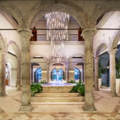 Sanctuary Cap Cana-All Inclusive Adults Only by Playa Hotel & Resorts фото 5