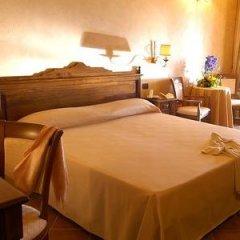 Il Podere Hotel Restaurant Сиракуза фото 6