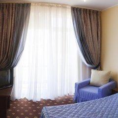 Гостиница Лайм фото 4