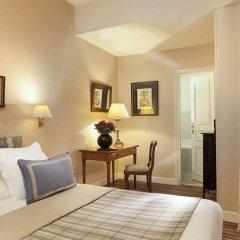 Отель Le Relais Madeleine Франция, Париж - 1 отзыв об отеле, цены и фото номеров - забронировать отель Le Relais Madeleine онлайн фото 5