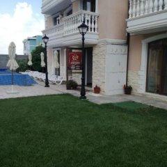 Отель Guest House Aristokrat Болгария, Аврен - отзывы, цены и фото номеров - забронировать отель Guest House Aristokrat онлайн фото 2