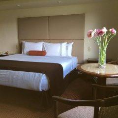 Отель Sonesta Posadas Del Inca Lago Titicaca Пуно комната для гостей