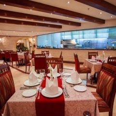 Mövenpick Hotel Karachi in Karachi, Pakistan from 120$, photos, reviews - zenhotels.com meals