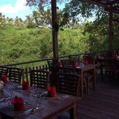 Отель Svarga Loka Resort фото 27