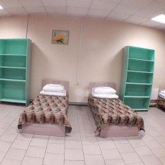 Гостиница Максрумс Барнаул в Барнауле отзывы, цены и фото номеров - забронировать гостиницу Максрумс Барнаул онлайн фото 5