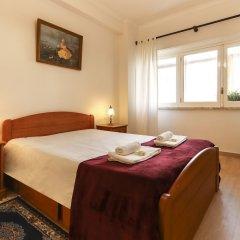 Отель Olaias Classic by Homing комната для гостей
