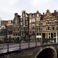 Отель Citadel Нидерланды, Амстердам - 2 отзыва об отеле, цены и фото номеров - забронировать отель Citadel онлайн фото 3