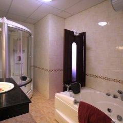 Отель Bach Dang Hoi An Hotel Вьетнам, Хойан - отзывы, цены и фото номеров - забронировать отель Bach Dang Hoi An Hotel онлайн спа