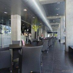 CABINN Metro Hotel гостиничный бар