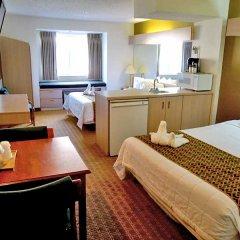 Отель The Floridian Hotel and Suites США, Орландо - отзывы, цены и фото номеров - забронировать отель The Floridian Hotel and Suites онлайн в номере фото 2