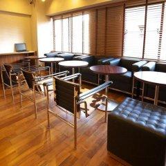 Отель Sutton Place Hotel Ueno Япония, Токио - отзывы, цены и фото номеров - забронировать отель Sutton Place Hotel Ueno онлайн интерьер отеля фото 2