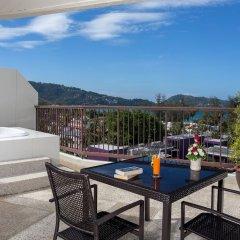 Отель Andaman Embrace Patong фото 8