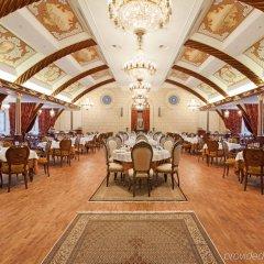 Рэдиссон Коллекшен Отель Москва питание фото 2