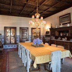 Отель Casa Dos Varais, Manor House Португалия, Ламего - отзывы, цены и фото номеров - забронировать отель Casa Dos Varais, Manor House онлайн в номере фото 2