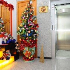 Отель EmyCanarias Holiday Homes Vecindario фото 3
