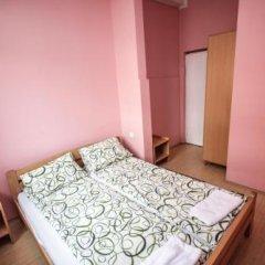 Отель Hostel Terasa, Novi Sad Сербия, Нови Сад - отзывы, цены и фото номеров - забронировать отель Hostel Terasa, Novi Sad онлайн комната для гостей фото 2