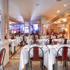 Отель Kennedy Nova Гзира помещение для мероприятий