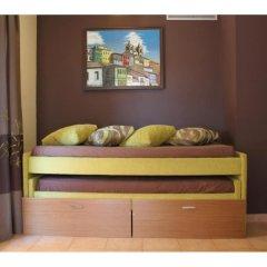 Отель Ficus 4 Испания, Льорет-де-Мар - отзывы, цены и фото номеров - забронировать отель Ficus 4 онлайн удобства в номере