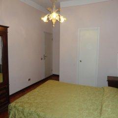 Отель Residenza Grisostomo Италия, Венеция - 2 отзыва об отеле, цены и фото номеров - забронировать отель Residenza Grisostomo онлайн комната для гостей фото 3