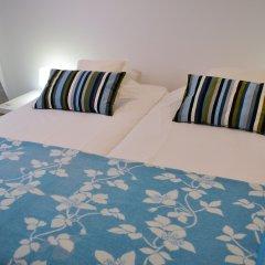 Blue Buddha Hostel комната для гостей фото 2