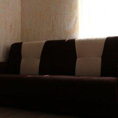 Гостиница на ул. Камышовой, 41, кв. 2 в Красной Поляне отзывы, цены и фото номеров - забронировать гостиницу на ул. Камышовой, 41, кв. 2 онлайн Красная Поляна фото 4