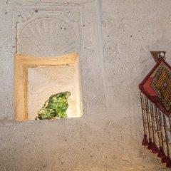 The Cove Cappadocia Турция, Ургуп - отзывы, цены и фото номеров - забронировать отель The Cove Cappadocia онлайн пляж
