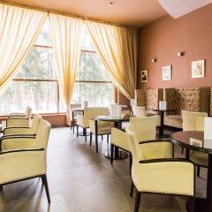 Артурс Village & SPA Hotel гостиничный бар фото 3