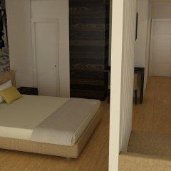 Отель Lisbon City Apartments & Suites Португалия, Лиссабон - отзывы, цены и фото номеров - забронировать отель Lisbon City Apartments & Suites онлайн комната для гостей фото 4