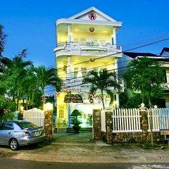 Отель Full House Homestay Hoi An Вьетнам, Хойан - отзывы, цены и фото номеров - забронировать отель Full House Homestay Hoi An онлайн фото 23