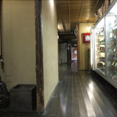 Отель Ebisuya Araki Ryokan Аиои интерьер отеля фото 2
