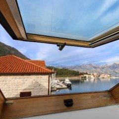 Отель Splendido Черногория, Доброта - отзывы, цены и фото номеров - забронировать отель Splendido онлайн фото 22