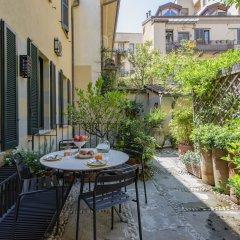Отель Bnbutler - San Marco Италия, Милан - отзывы, цены и фото номеров - забронировать отель Bnbutler - San Marco онлайн фото 4