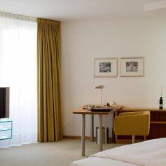 The Mandala Hotel удобства в номере