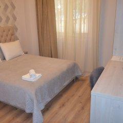 Отель Griboedov Грузия, Тбилиси - отзывы, цены и фото номеров - забронировать отель Griboedov онлайн фото 10