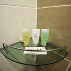 The Stay Hotel ванная