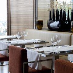 AC Hotel Porto by Marriott питание фото 3