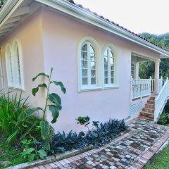 Отель Tropical Lagoon Resort фото 3