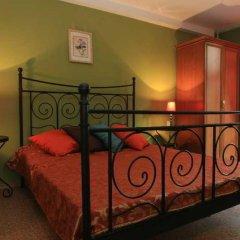 Гостиница Меридиан 3* Стандартный номер с различными типами кроватей фото 7
