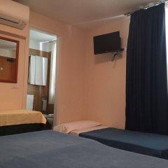 Отель Canada Италия, Венеция - 6 отзывов об отеле, цены и фото номеров - забронировать отель Canada онлайн комната для гостей фото 2