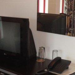 Отель Kiev Болгария, Велико Тырново - отзывы, цены и фото номеров - забронировать отель Kiev онлайн удобства в номере фото 2