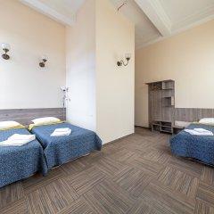 Отель Simple Plus Литва, Вильнюс - отзывы, цены и фото номеров - забронировать отель Simple Plus онлайн детские мероприятия фото 2