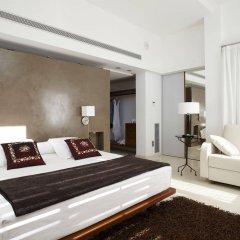 Отель Rusticae Can Lluc Boutique Country Hotel & Villas Испания, Эс-Канар - отзывы, цены и фото номеров - забронировать отель Rusticae Can Lluc Boutique Country Hotel & Villas онлайн комната для гостей
