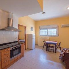 Отель Apartaments AR Espronceda Испания, Бланес - отзывы, цены и фото номеров - забронировать отель Apartaments AR Espronceda онлайн фото 4