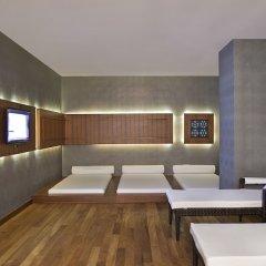 La Boutique Hotel Antalya-Adults Only Турция, Анталья - 10 отзывов об отеле, цены и фото номеров - забронировать отель La Boutique Hotel Antalya-Adults Only онлайн развлечения