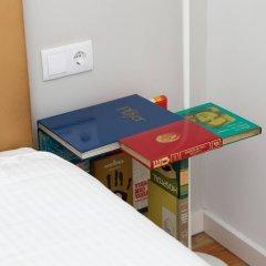 Отель Enjoy Porto Guest House Порту детские мероприятия