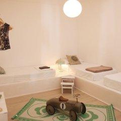 Отель White House Барселона ванная фото 2
