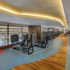 Mardan Palace Турция, Кунду - 8 отзывов об отеле, цены и фото номеров - забронировать отель Mardan Palace онлайн фото 6